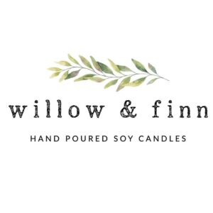 Willow and Finn
